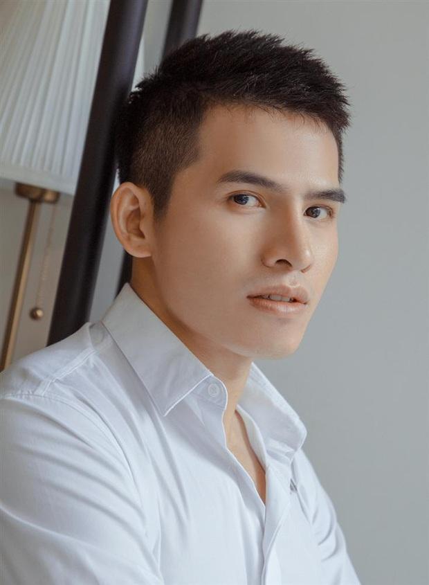 Giả thuyết netizen về gà chiến của Sơn Tùng M-TP: Jack, K-ICM, em trai ruột đều góp mặt, có cả nữ ca sĩ đã mất tích khỏi Vpop! - Ảnh 16.
