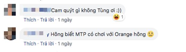 Giả thuyết netizen về gà chiến của Sơn Tùng M-TP: Jack, K-ICM, em trai ruột đều góp mặt, có cả nữ ca sĩ đã mất tích khỏi Vpop! - Ảnh 11.