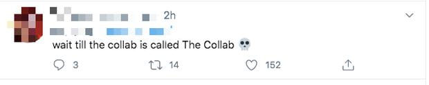 Công ty nào nghèo tên bằng YG: Bài hát solo của Jennie đặt là SOLO, full album đầu tiên của BLACKPINK là THE ALBUM nghe mà tức! - Ảnh 4.