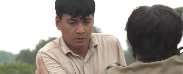 Dàn sao đình đám phía Nam đổ bộ truyền hình Việt tháng 8 nhưng sao đời cô nào cũng trái ngang thế này? - Ảnh 5.