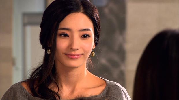 Knet hoài niệm về dàn nữ thần Vườn sao băng: Hội tụ loạt mỹ nhân nổi tiếng, bà xã Lee Byung Hun và Bae Yong Joon cùng đọ sắc - Ảnh 11.