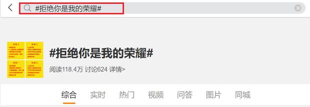 Rục rịch nhận phim mới với Địch Lệ Nhiệt Ba, Dương Dương bị fan hâm mộ sống chết đòi ngăn cản - Ảnh 5.