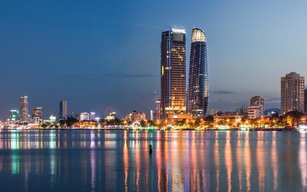 Chính sách hỗ trợ hoãn/ huỷ đặt phòng của các khách sạn Đà Nẵng, khách có thể được bảo lưu tới tháng 06/2021 - Ảnh 2.