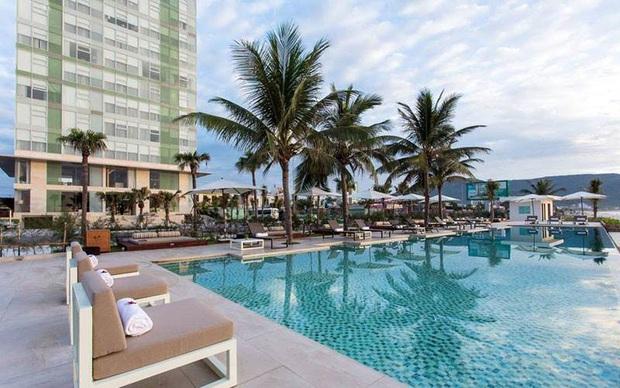 Chính sách hỗ trợ hoãn/ huỷ đặt phòng của các khách sạn Đà Nẵng, khách có thể được bảo lưu tới tháng 06/2021 - Ảnh 3.
