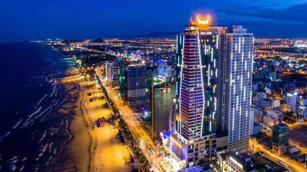 Chính sách hỗ trợ hoãn/ huỷ đặt phòng của các khách sạn Đà Nẵng, khách có thể được bảo lưu tới tháng 06/2021 - Ảnh 4.