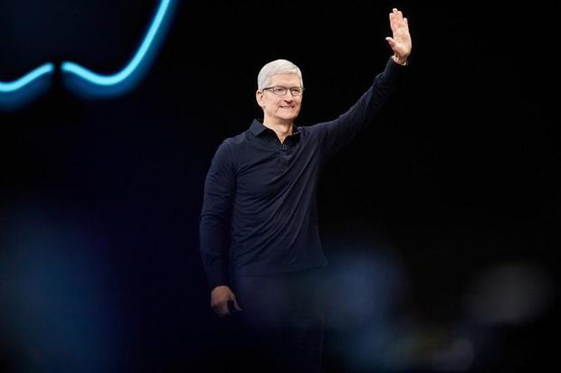 CEO Apple - Tim Cook nói gì trong phiên điều trần trước Quốc hội Mỹ? - Ảnh 5.