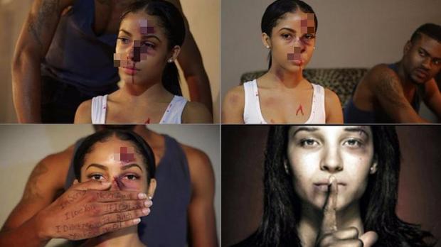Hơn 900 phụ nữ và trẻ em gái mất tích kể từ khi Peru tiến hành phong tỏa vì Covid-19: Chuyện đáng sợ gì đang xảy ra? - Ảnh 2.