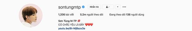 Ngọc Trinh đã chính thức vượt mặt Chi Pu trên Instagram: Khủng thứ 2 Vbiz, nhưng bao giờ thì đọ được với Sơn Tùng? - Ảnh 5.