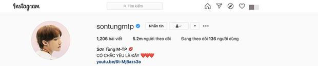 """Chưa đầy 1 ngày, Chi Pu đã đuổi kịp Ngọc Trinh trên """"đấu trường"""" Instagram: Cực gay cấn, cần thêm bao nhiêu để đọ với Sơn Tùng? - Ảnh 5."""