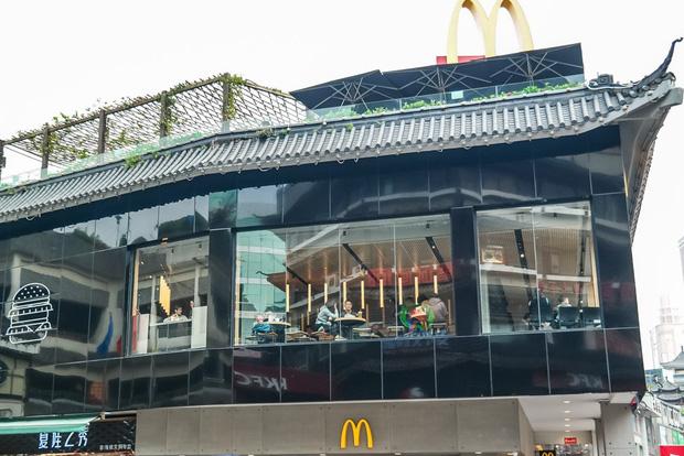 Ghé thăm Hà Bắc - nơi các tòa nhà xấu nhất Trung Quốc tụ tập và đua nhau khoe sắc mỗi ngày - Ảnh 13.