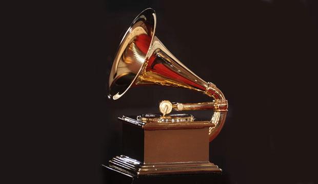 BLACKPINK được Forbes dự đoán có tiềm năng nhận đề cử Nghệ sĩ mới của năm tại Grammy 2021, xếp trên SuperM, NCT 127 và Monsta X - Ảnh 1.