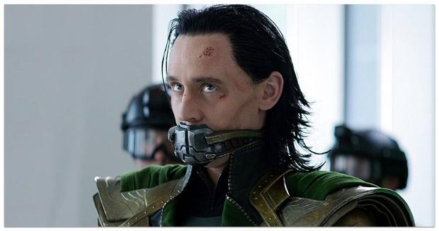 Marvel quyết tâm bế Loki về từ cõi chết, sẵn tiện hồi sinh luôn phiên bản cực đanh đá - Ảnh 1.