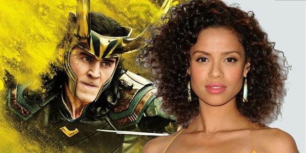Marvel quyết tâm bế Loki về từ cõi chết, sẵn tiện hồi sinh luôn phiên bản cực đanh đá - Ảnh 2.