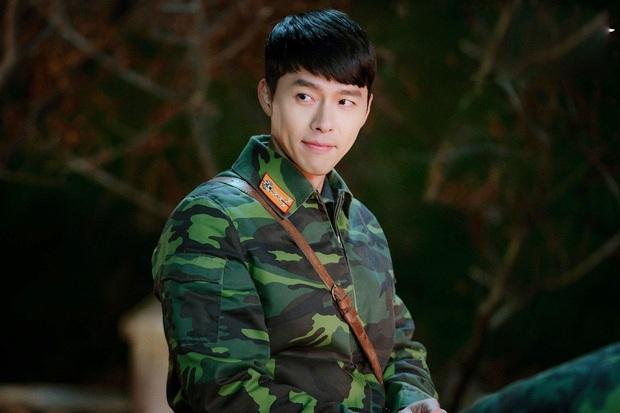 3 nam thần Hàn Quốc được khán giả quốc tế mê mẩn nhất: Phim có flop thì Lee Min Ho vẫn là quân vương Kbiz thôi! - Ảnh 2.
