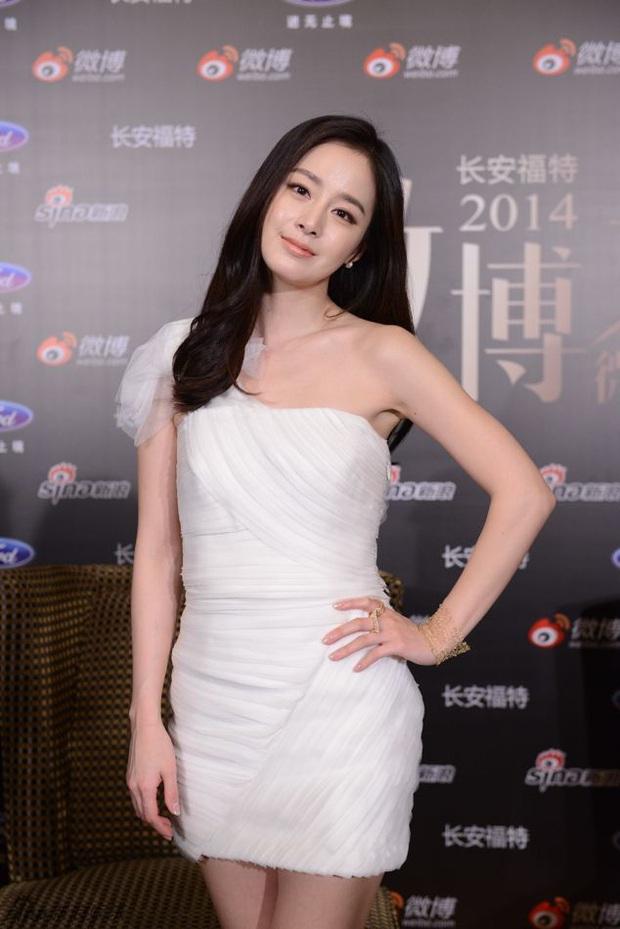 Cnet sốt xình xịch BXH 8 mỹ nhân Hàn visual zoom cận đỉnh nhất: Suzy đều xuất sắc, Song Hye Kyo vẫn thua Kim Tae Hee? - Ảnh 3.