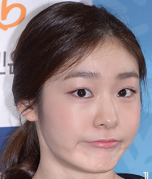 Cnet sốt xình xịch BXH 8 mỹ nhân Hàn visual zoom cận đỉnh nhất: Suzy đều xuất sắc, Song Hye Kyo vẫn thua Kim Tae Hee? - Ảnh 4.