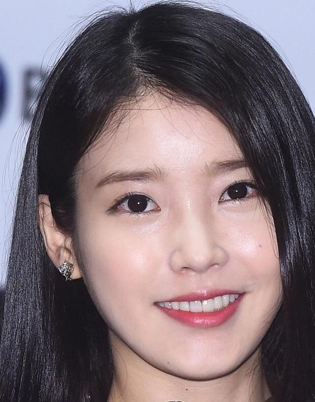 Cnet sốt xình xịch BXH 8 mỹ nhân Hàn visual zoom cận đỉnh nhất: Suzy đều xuất sắc, Song Hye Kyo vẫn thua Kim Tae Hee? - Ảnh 6.