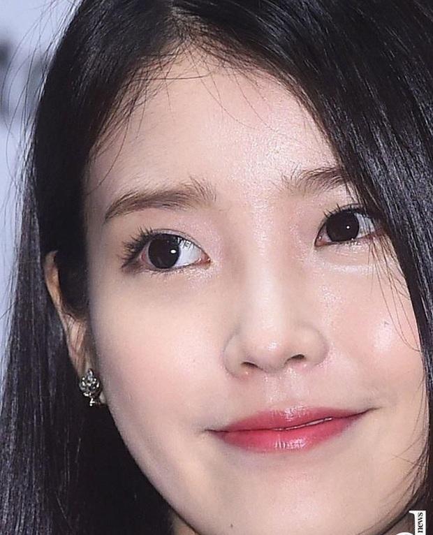 Cnet sốt xình xịch BXH 8 mỹ nhân Hàn visual zoom cận đỉnh nhất: Suzy đều xuất sắc, Song Hye Kyo vẫn thua Kim Tae Hee? - Ảnh 7.