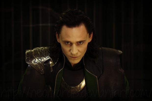Marvel quyết tâm bế Loki về từ cõi chết, sẵn tiện hồi sinh luôn phiên bản cực đanh đá - Ảnh 3.
