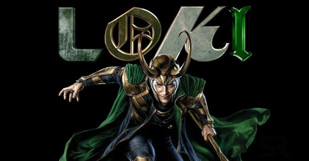 Marvel quyết tâm bế Loki về từ cõi chết, sẵn tiện hồi sinh luôn phiên bản cực đanh đá - Ảnh 4.