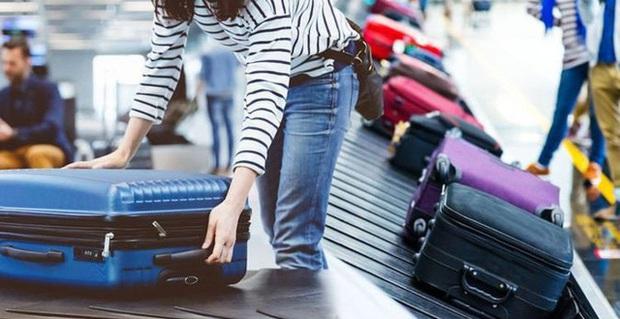 Tại sao mỗi hành khách thường chỉ được mang tối đa 7kg hành lý xách tay khi lên máy bay? - Ảnh 5.