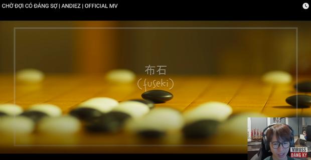 Đứng sau nhiều bản hit nhưng MV mới của nam nhạc sĩ trẻ lại bị ViruSs thẳng thắn chê: Âm thanh lủng củng, trách luôn producer quá chểnh mảng - Ảnh 2.