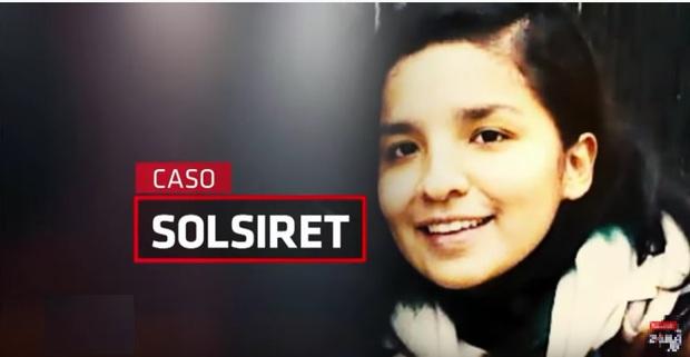 Hơn 900 phụ nữ và trẻ em gái mất tích kể từ khi Peru tiến hành phong tỏa vì Covid-19: Chuyện đáng sợ gì đang xảy ra? - Ảnh 3.
