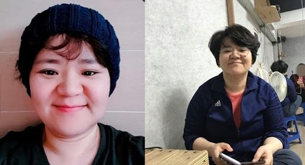 NÓNG: Diễn viên Train to Busan đã qua đời vì ung thư tụy - Ảnh 2.