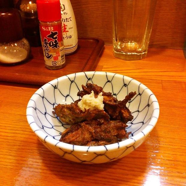 """Nước Nhật """"diệu kỳ"""" đến cỡ nào: Đây chính là những điều khiến du khách lần đầu đặt chân đến phải há hốc mồm ngạc nhiên (Phần 2) - Ảnh 15."""