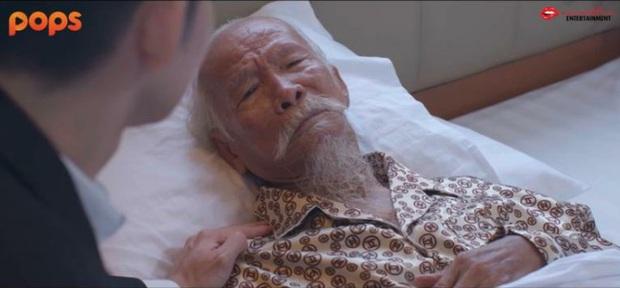 Mới ngày nào từ chối yêu đam mỹ, nay Jun Phạm đã dính phốt lái máy bay ở Nhà Trọ Có Quá Trời Phòng 2 - Ảnh 9.