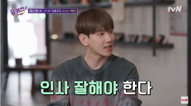 Luật lệ dành cho idol trong Big3: SM đề cao ứng xử, JYP đặt nhân cách lên đầu; riêng YG cấm đủ đường, không cho gặp cả người khác giới? - Ảnh 1.