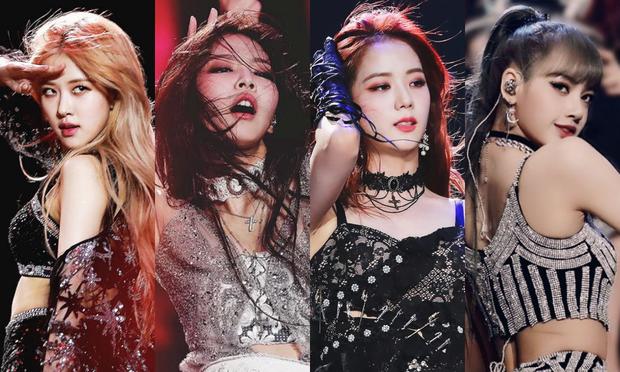 BLACKPINK sau màn comeback đại thành công: Vươn lên girlgroup số 1 thế giới, nhưng sức ảnh hưởng đến đâu so với dàn nghệ sĩ trời Tây? - Ảnh 12.