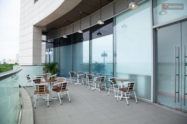 CỰC HOT: SMTOWN Cafe chính thức về Việt Nam, không gian sống ảo không chỗ chê, idol goods nhiều lựa mỏi cả tay - Ảnh 10.