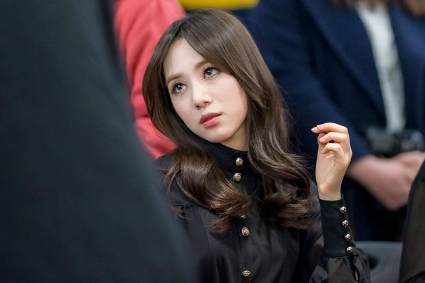 Bê bối nội bộ chấn động Hàn Quốc: Nữ idol tố thành viên cùng nhóm AOA bắt nạt 10 năm, cố tự tử vì uất ức - Ảnh 2.