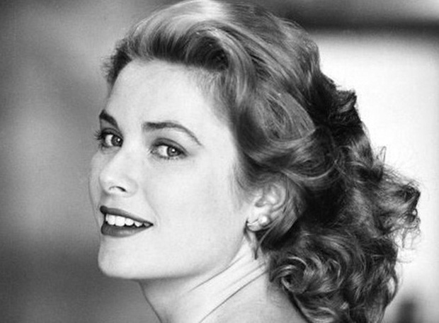 Cuộc đời đầy thăng trầm của Đệ nhất phu nhân xinh đẹp Monaco: Từ bỏ Hollywood để trở thành công nương hoàng gia, qua đời trong một vụ tai nạn bí ẩn - Ảnh 1.