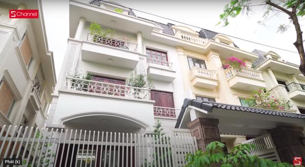 Gái xinh khoe nhà 20 tỷ ở Hà Nội, là đồng nghiệp của thái tử RMIT có nhà 30 tỷ - Ảnh 2.