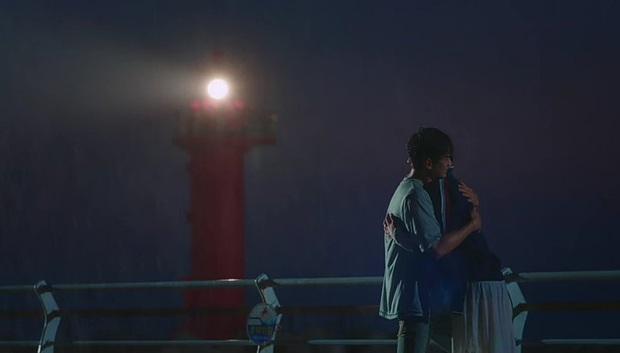 Spoil Điên Thì Có Sao tập 5: Khùng nữ Seo Ye Ji lần đầu nổi đóa với crush nhưng Kim Soo Hyun nào có thèm để tâm - Ảnh 5.