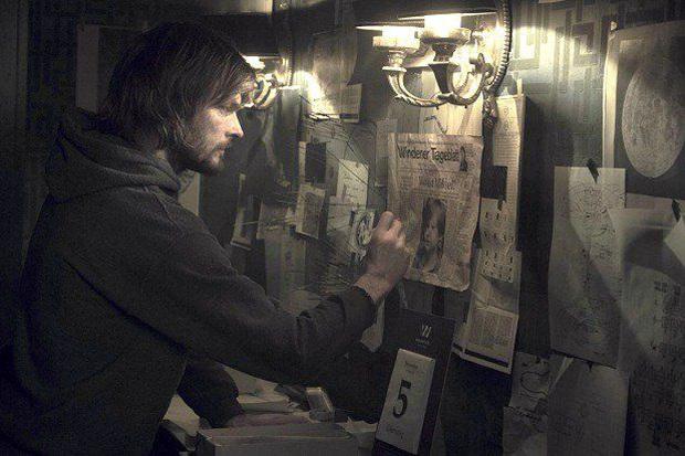 Dark 3: Tham vọng về cái kết siêu xoắn não nhưng từ kịch bản đến diễn xuất đều sai sai - Ảnh 3.