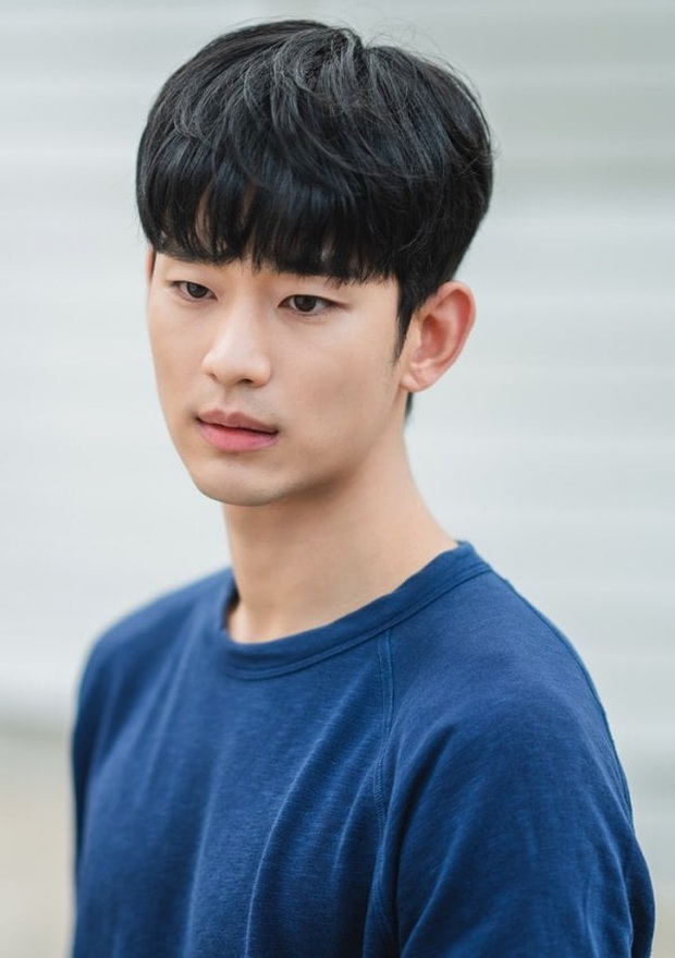 Spoil Điên Thì Có Sao tập 5: Khùng nữ Seo Ye Ji lần đầu nổi đóa với crush nhưng Kim Soo Hyun nào có thèm để tâm - Ảnh 2.