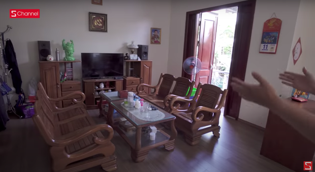 Gái xinh khoe nhà 20 tỷ ở Hà Nội, là đồng nghiệp của thái tử RMIT có nhà 30 tỷ - Ảnh 6.