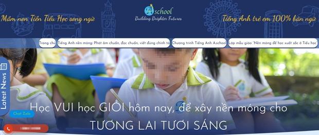 Phụ huynh đóng gần 100 triệu đồng cho con vào lớp tiền tiểu học thì trường tuyên bố dừng hoạt động, tiền học phí mãi chưa được trả - Ảnh 6.