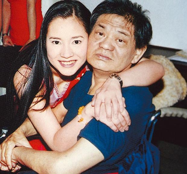 Nữ hoàng phim nóng Hong Kong: Sự nghiệp lao dốc, sức khỏe chuyển yếu sau khi đại gia đỡ đầu qua đời - Ảnh 7.
