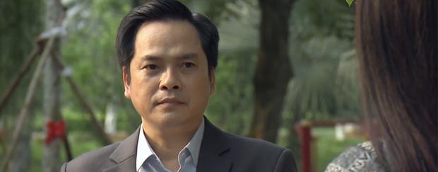 Vừa ngỏ lời yêu, anh giáo Thanh Sơn suýt mất luôn bồ xinh Quỳnh Kool ở Đừng Bắt Em Phải Quên - Ảnh 12.