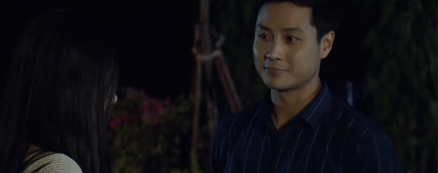 Vừa ngỏ lời yêu, anh giáo Thanh Sơn suýt mất luôn bồ xinh Quỳnh Kool ở Đừng Bắt Em Phải Quên - Ảnh 10.