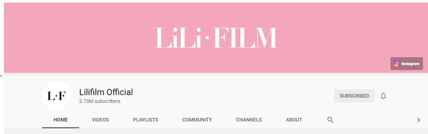 Những sao Kpop cá kiếm từ kênh YouTube cá nhân khủng nhất: Lisa dẫn đầu với thu nhập gấp đôi hạng nhì IU, EXO có 2 thành viên lọt top 10 - Ảnh 1.
