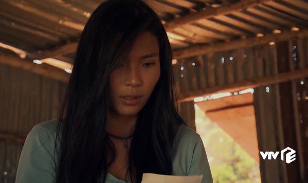 Thúy Diễm cầm đầu hội chị em, lập băng chửa hoang nơi xóm nghèo ở Cát Đỏ tập 1 - Ảnh 4.