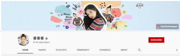 Những sao Kpop cá kiếm từ kênh YouTube cá nhân khủng nhất: Lisa dẫn đầu với thu nhập gấp đôi hạng nhì IU, EXO có 2 thành viên lọt top 10 - Ảnh 14.