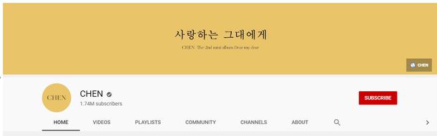 Những sao Kpop cá kiếm từ kênh YouTube cá nhân khủng nhất: Lisa dẫn đầu với thu nhập gấp đôi hạng nhì IU, EXO có 2 thành viên lọt top 10 - Ảnh 22.