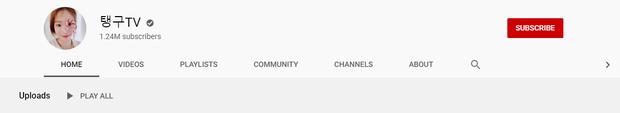 Những sao Kpop cá kiếm từ kênh YouTube cá nhân khủng nhất: Lisa dẫn đầu với thu nhập gấp đôi hạng nhì IU, EXO có 2 thành viên lọt top 10 - Ảnh 28.