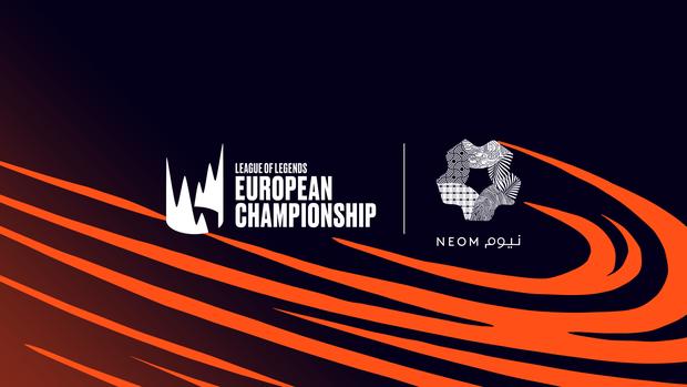 Giải vô địch LMHT châu Âu (LEC) hủy hợp đồng với đối tác vì nhận quá nhiều gạch đá từ cộng đồng LGBT - Ảnh 8.